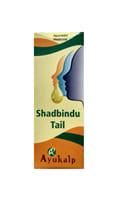 Ayukalp Saidbindu Tail 15 Ml Pack of 1