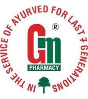 G.M.Pharmacy Kanji Tail 30 ml Pack of 1