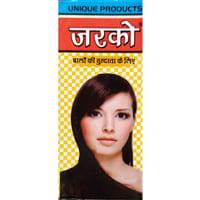Jarko oil 10 ml Pack of 1