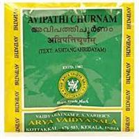 Kottakkal Avipathi Churnam 10 gm Pack pf 1