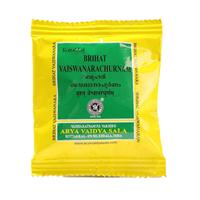 Kottakkal Brihatvaiswanara Churnam 10 gm  Pack of 1
