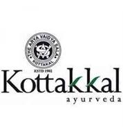 Kottakkal Chargeryady Gulika 1 Tablet Pack of 1