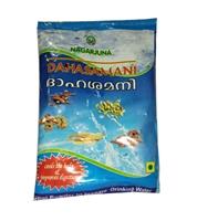Nagarjuna Dahasamani 50 g Pack Of 1